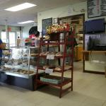 Glory's Bakery Picture