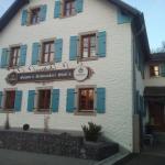 Schades Schmankerl Stubn, Wohlfühlhotel & Ferienhaus