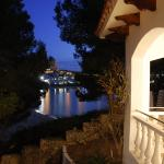 Bild från Apartamentos Jardin Playa