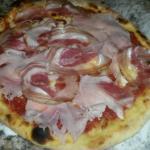 Pizzeria M'aMa