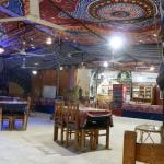 Photo of Nile Valley Restaurant
