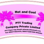 pttandco@hotmail.com