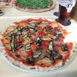 Photo of Ristorante Pizzeria Bocconi Cafe