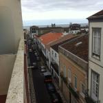 Foto de Residencial Sete Cidades