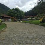 Photo of Hotel Fazenda Recanto Das Aguas De Teresopolis