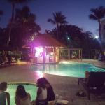 Hampton Inn & Suites San Juan Photo