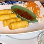 Ruan Thai Restaurantの写真