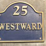 Photo de Westward Bed and Breakfast