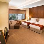 ハギア ソフィア ホテル イスタンブール オールド シティ - スペシャル クラス