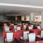 Starlet Hotel Foto