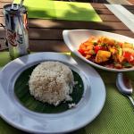 Photo of Sawasdee Restaurant