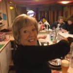 Bierhalle Bar Bistro