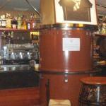 Bar Restaurante Errialde