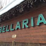 Photo of Hotel Bellaria