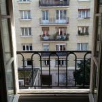 Photo de Sevres Saint Germain Hotel