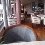 Hotel Burgas Foto