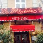 Photo of Le Michelet