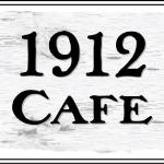 1912 cafe