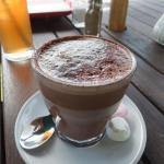 Photo of The Sir Edmund Hillary Cafe & Bar