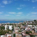 Foto de Casa Isabel