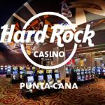 HR Casino Slots