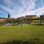 Photo of Residenza Il Falchetto