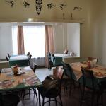Photo of Hibiscus Guest House