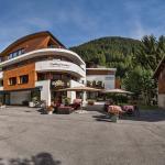 Foto de Hotel Garni Rundeck