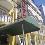 Hotel Visual
