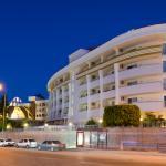 Photo of Side Alegria Hotel & Spa
