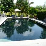 Photo of Ban Kao Tropical Boutique Residence & Spa