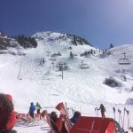 Photo of Ski Les Gets