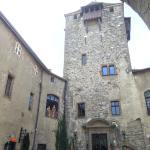 Photo of Chateau de Coudree