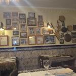 Foto de Restaurante XIX Kebab
