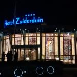 Photo of Hotel Zuiderduin