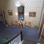 Foto de Hotel Aabenraa