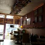 Toy's Thai Cafe