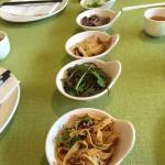 Zdjęcie Chia Shiang Restaurant