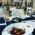 Photo of La Taberna de Tito gastronomia Alicantina