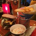 Graft Werk - Restaurant - Cafe - Bar