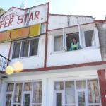 Hotel Super Star Photo