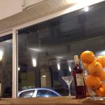 Photo of Restaurante Oliveta