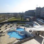 Ferienanlage Terme 3000