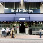 Photo of Hotel de Sluiskop