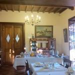 Hotel Rural San Miguel Foto