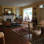 Sabal Palm House Bed and Breakfast Inn Foto