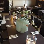 Frituur Restaurant Maurice