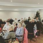 Castleton Tea Rooms