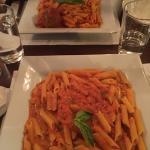 Photo de Restaurant Pizza Villa