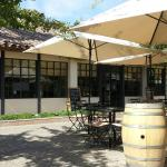 Photo of Wine Bar